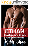 Ethan: BBW Paranormal Shape Shifter Romance (Blackbeary Creek Book 1)