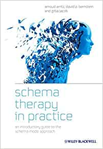 Amazon.com: Schema Therapy in Practice: An Introductory