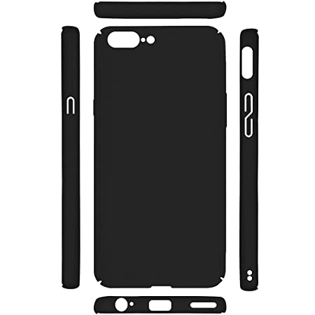 e87409b87c7fbe Casotec All Sides Protection
