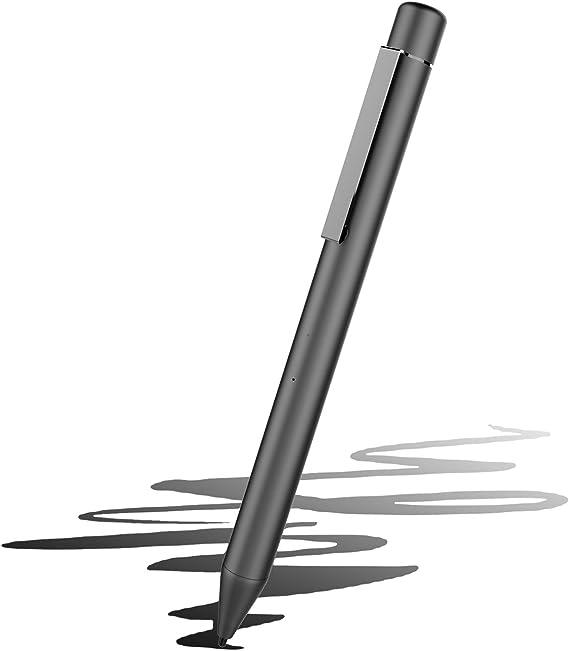 YOEAR Surface Pen,1024 Pressure Stylus,Digital Pen,Active-capacitance,Stylus for Surface