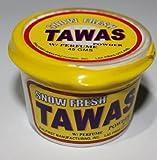 Tawas Powder with Perfume 45gms by Snow Fresh