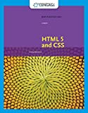 New Perspectives on HTML 5 and