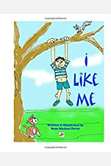 I Like Me (Buddydog Learning Series) Paperback