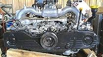 3009-1041 Diesel Heater