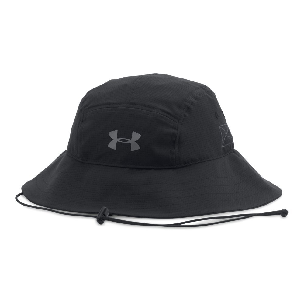 ... Nike Golf UV Sun Bucket Golf Hat 832687 Sports  on sale 49786 3b296  Under Armour Mens ArmourVent Bucket Hat 188200e89cd