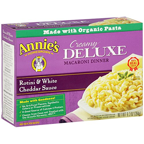 creamy cheese - 4