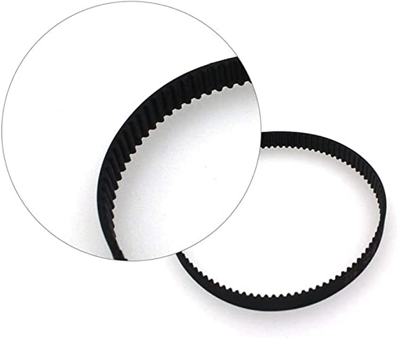 variable pack material 20 x 4 DIN 3770 O-ring ID x cross,mm EU origin