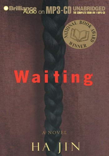Read Online Waiting pdf epub