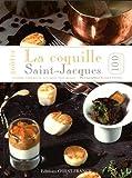 Gouter la Coquille St Jacques