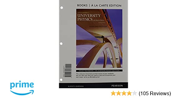College Physics Knight Solutions Manual Volume 1  Perfect Volume