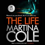 The Life | Martina Cole