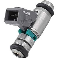 Boquilla de inyector de combustible, IWP143 Boquilla