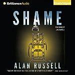 Shame: A Novel | Alan Russell