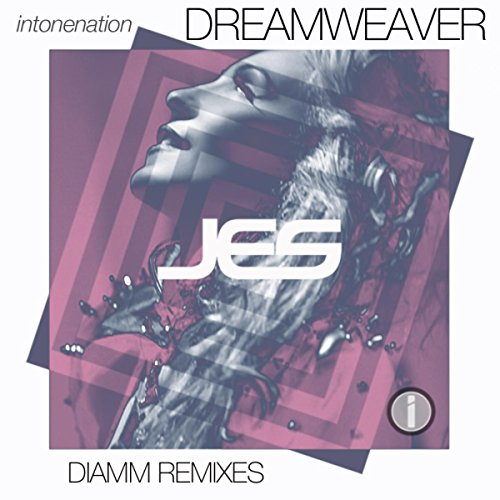 Dreamweaver (Diamm Remixes)