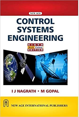 Buy Control Systems Engineering Multi Colour Edition Book Online At Low Prices In India Control Systems Engineering Multi Colour Edition Reviews Ratings Amazon In