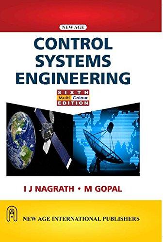 Control Systems Engineering Nagrath Gopal Pdf