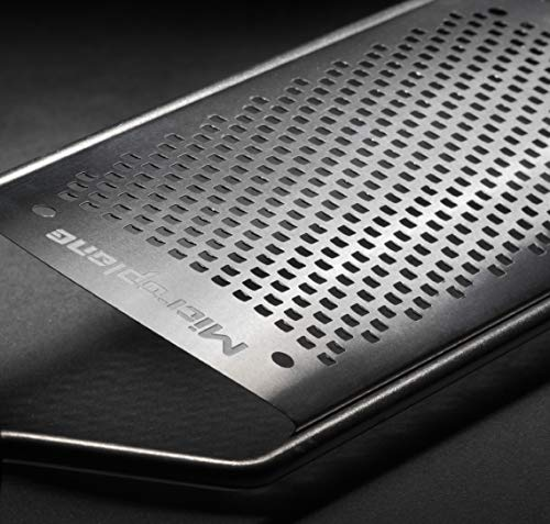 Buy zester stainless steel
