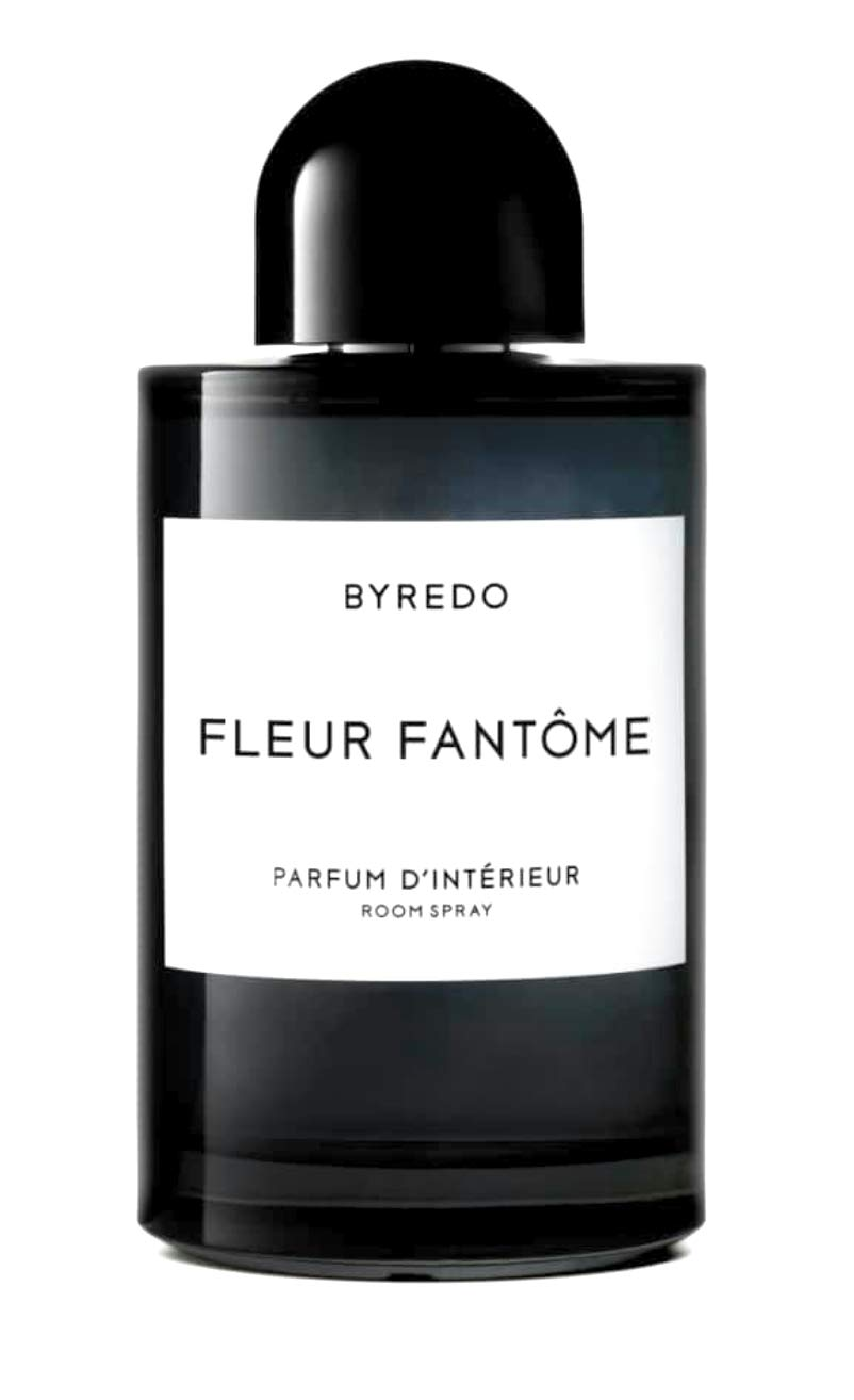 Byredo Fleur Fantôme Room Spray 8.45oz.