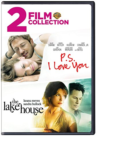 P.S. I Love You / Lake House
