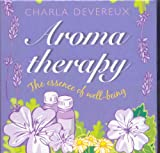 Aromatherapy, Charla Devereux, 1859062407