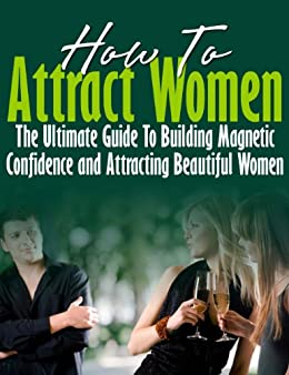 a guide to how to attract girls 2014-06-11  click on this link to find out more: the beginner's guide to being a brilliant master of ceremonies also, i have a website devoted entirely to how to be a brilliant master of ceremony.
