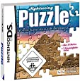 Puzzle - Sightseeing - [Nintendo DS]