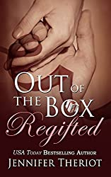 Out of The Box Regifted