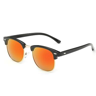 c30de7314d Mens vintage sunglasses men sunglasses fashion polarized glasses toad  sunglasses big box jpg 385x385 Vintage toad