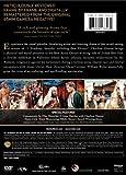 Buy Ben-Hur: 50th Anniversary Edition