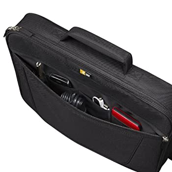 Case Logic 15.6-inch Laptop Case (Vnci-215) 6