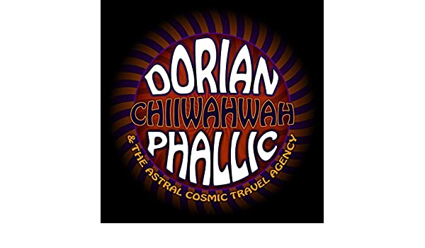 Don t You Tell Me Not to Play Guitar (feat. the Astral Cosmic Travel  Agency) by Dorian Chiiwahwah Phallic on Amazon Music - Amazon.com 6038762562f7