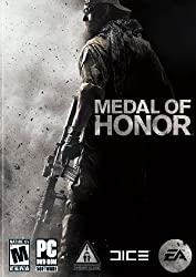 Medal Of Honor - Pc