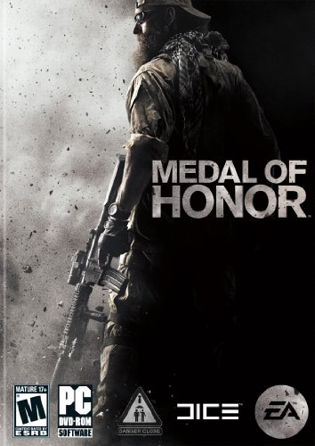 How to find the best medal of honor pc for 2020?