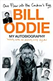 One Flew into the Cuckoo's Egg, Bill Oddie and Bill Odie, 034095194X