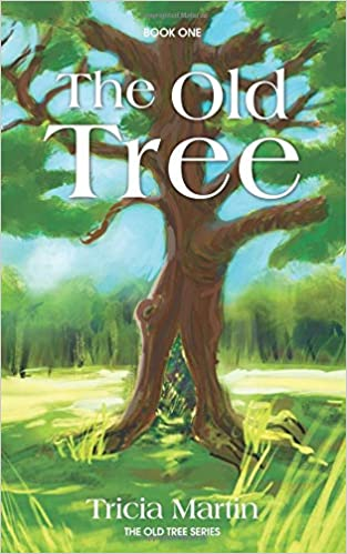Middle Grade Tree Guide