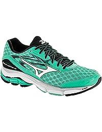 Mizuno Wave Inspire 12 Women's Running Shoes - 6