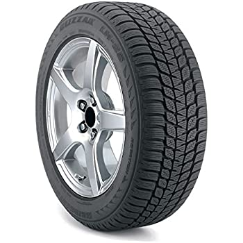 245//65R17  107T Hankook iPike RW11 Eco-Friendly Winter Tire