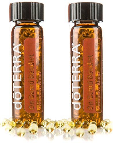 doterra-on-guard-essential-oil-protective-blend-beadlets-125-ct-2-pack