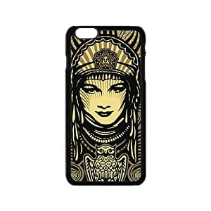 ZFFcases Shepard fairey art Phone Case for iPhone 6 Case