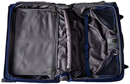 Travelpro Maxlite 4 Carry-on Garment Bag, Blue by Travelpro (Image #4)