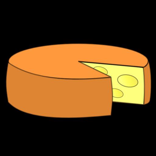 Cheese (Italian Buffalo Mozzarella)