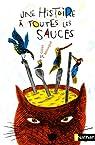 Une histoire à toutes les sauces par Barraqué