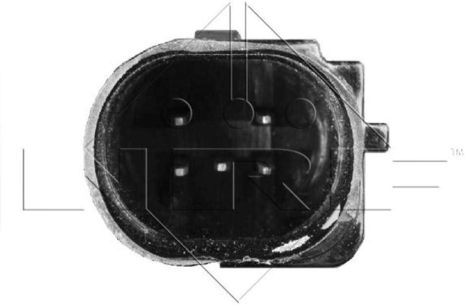 NRF 48213 AGR-Ventile