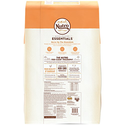NUTRO-WHOLESOME-ESSENTIALS-Senior-Farm-Raised-Chicken-Brown-Rice-Sweet-Potato-Recipe-30-Pounds