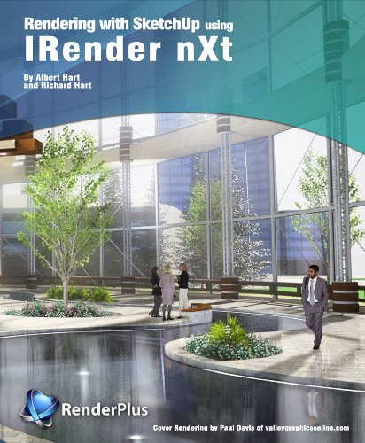 keygen irender nxt for sketchup - keygen irender nxt for sketchup