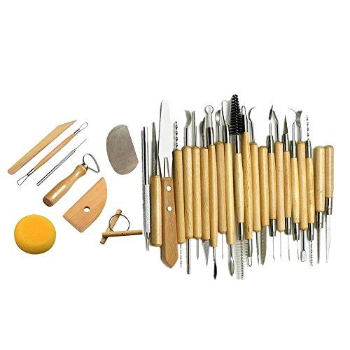 art minds carving knife set - 4