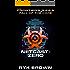 Fall of the Core: Netcast Zero (The Frontiers Saga)