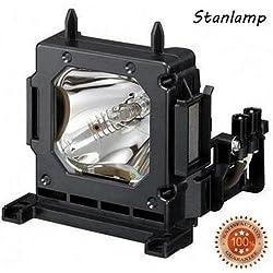 Lmp H202 Premium Replacement Projector Lamp With Housing For Sony Vpl Hw30aes Hw30es Hw50es Hw55es Vw95es Hw30 Hw30es Sxrd Hw40es Projector