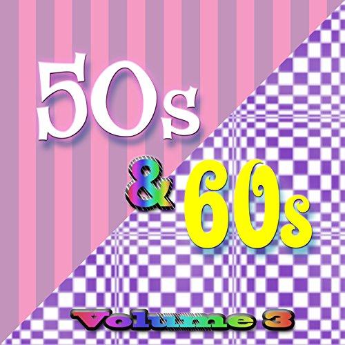 50s & 60s Vol. 3
