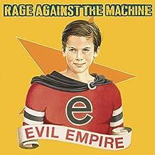 Evil Empire (Vinyl)